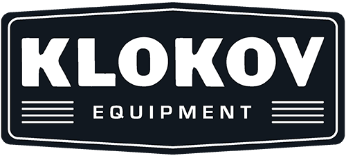 klokov equipment