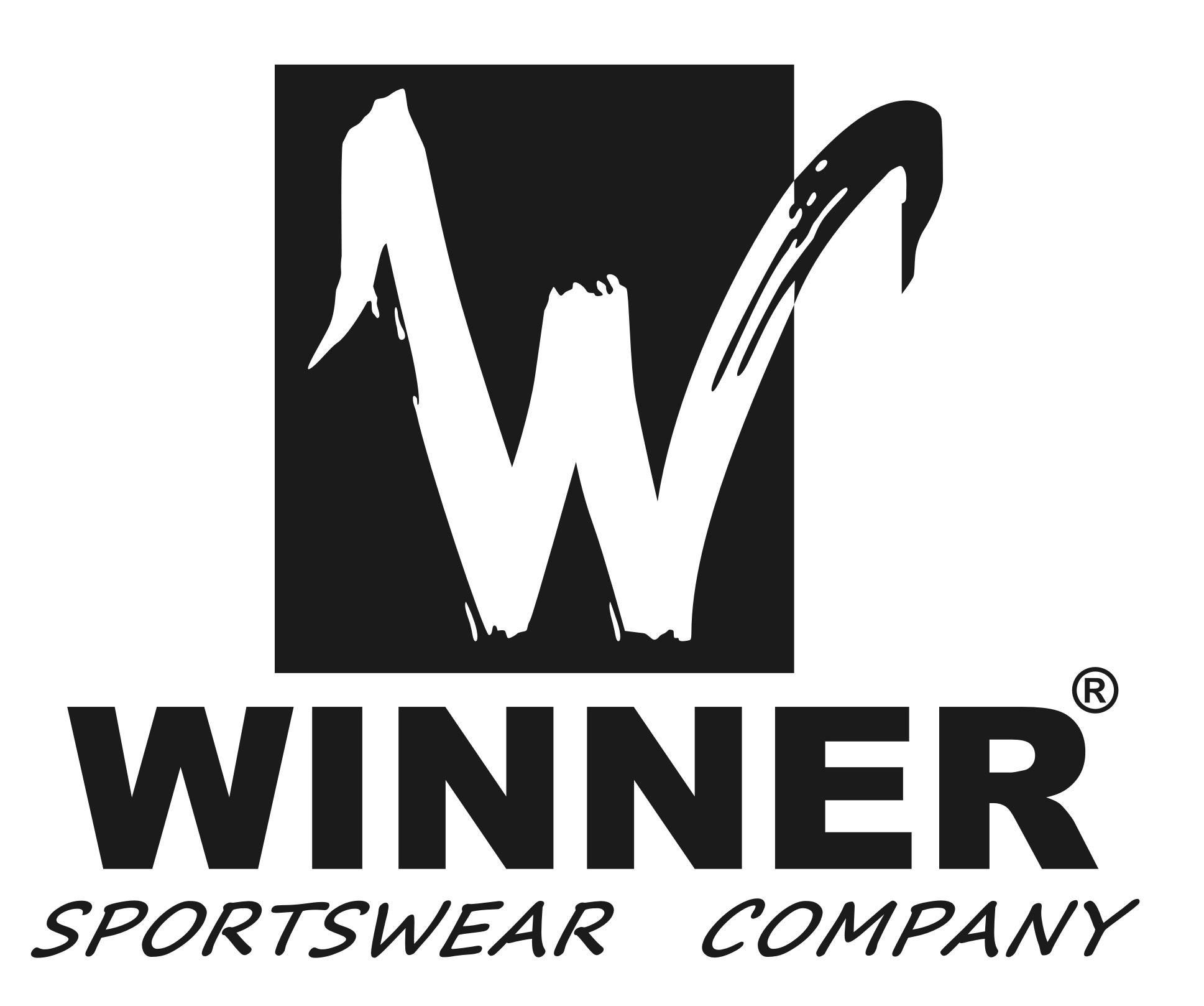 winnersportswear